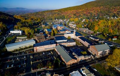 Mass MocCA Campus #11